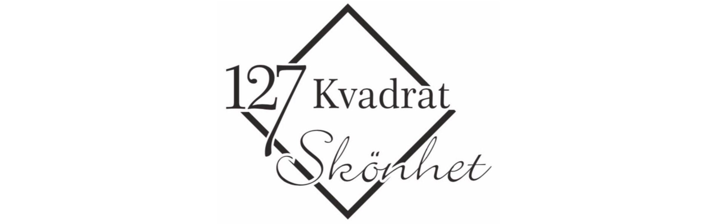 127 Kvadrat Skönhet